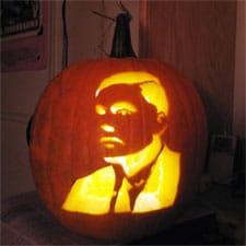 Turing_pumpkin_2