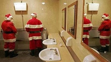 Santa_trough