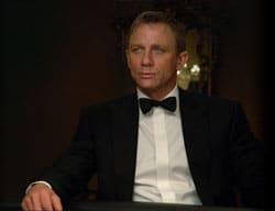 Bond_tux