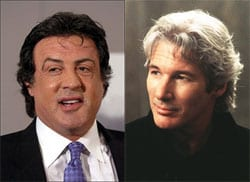 Stallone_gere
