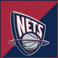 Nets_1