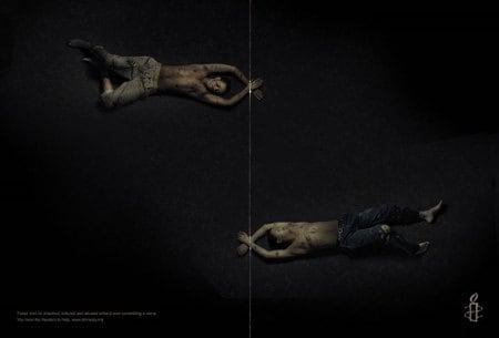 Amnesty_1