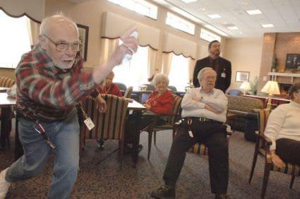 Wii_seniors