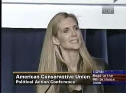 Ann_coulter_2