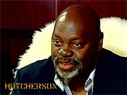 Hutcherson