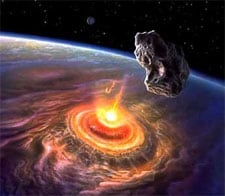 Asteroid_earth