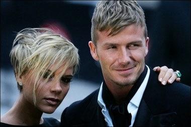 Beckham_hair