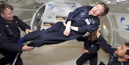 Hawking_3