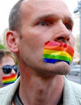 Moldova_gay_pride_protest
