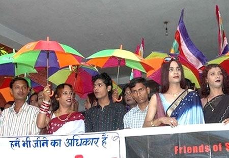 Indiagayrights