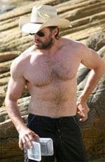 Hugh_jackman_shirtless