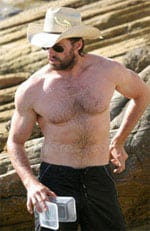 Hugh_jackman_shirtless