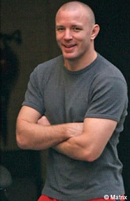 Guy_ritchie_1