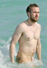 Ryan_gosling_shirtless