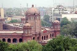 Lahorehighcourt