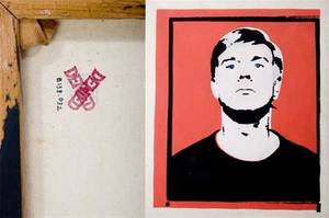 Andy_warhol_authentic_3