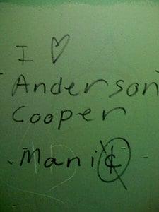 Anderson1