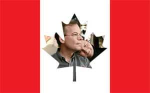 Canadagaymarriage