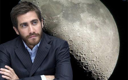 Gyllenhaal_moon