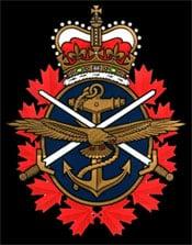 Canadianforces
