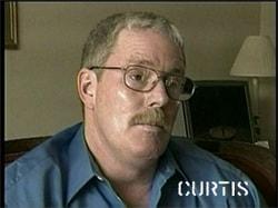 Curtis_2
