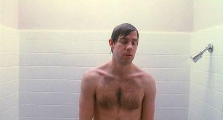 John_krasinski_shirtless_2