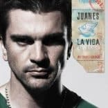 Juanes_2