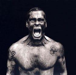 Rollins2