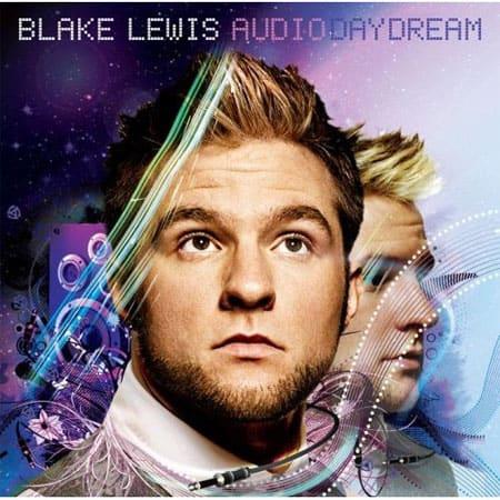 Blake_lewis_album_cover