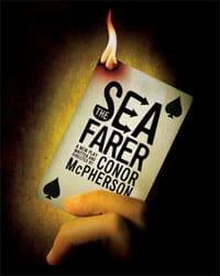 Seafarer2