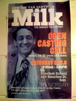 Milkcastingcall_3