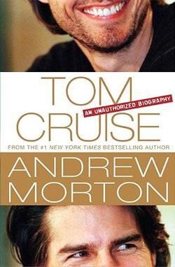 Cruise_morton