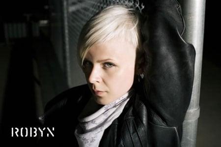 Robyn_2
