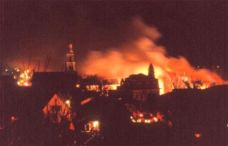Provincetown_inferno