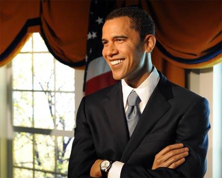 Obama_wax
