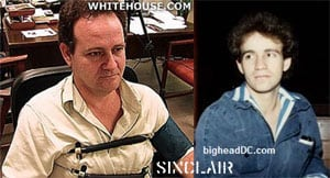 Larry_sinclair