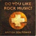 British_sea_power