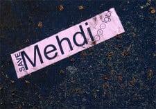 Mehdi6