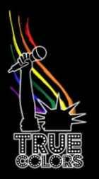 Official_2008_tc_logo_3