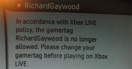 Gaywood