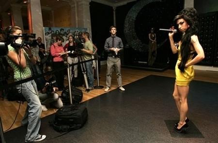 Winehouse3