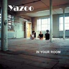 Yazoo_inyourroom