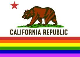 Californiarainbow