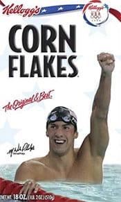 Cornflakesphelps