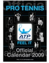 Atp_calendar_front_2