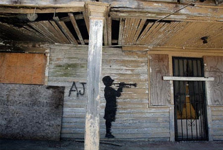 Banksy1_3