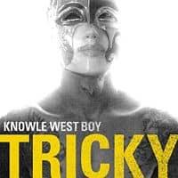 Knowlewestboy