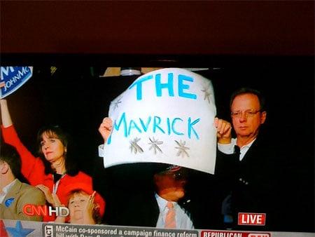 Mavrick_2