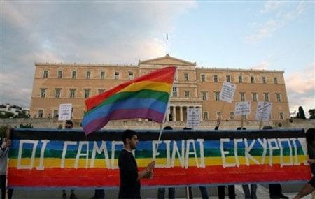 Athens2