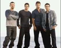 98degrees
